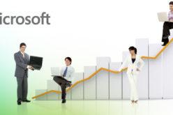 Microsoft colabora con companias lideres para aportar mayor valor a sus clientes