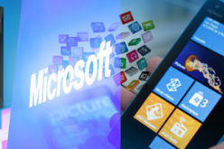 Microsoft lanza Guardian app