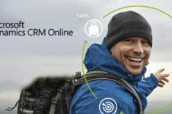 Microsoft extiende Dynamics CRM Online