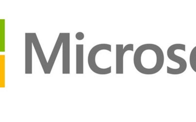 Brasil: Microsoft elige al pais carioca para construir un importante laboratorio