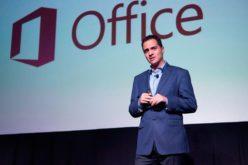 Nuevo Office 365
