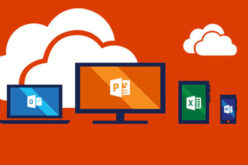 Microsoft dara almacenamiento ilimitado para usuarios de Office 365