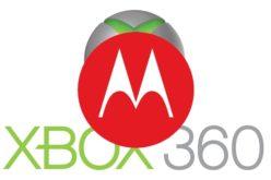 Microsoft gana demanda por patentes contra Motorola Mobility