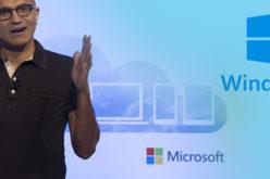 Windows 9 sera presentado en septiembre