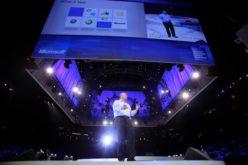 Microsoft reconoce a NetApp como socio del ano