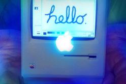 Apple lanza al mercado su Mac miniatura