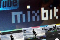 Mixbit: un nuevo app de microvideos al estilo de Vine