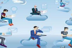 Las empresas apuestan por iniciativas moviles