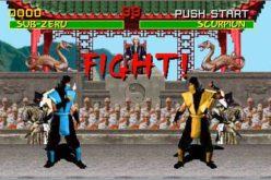 Mortal Kombat cumple 20 anos