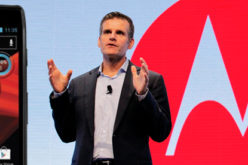 Motorola regresa con Moto X
