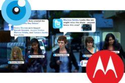 Motorola compro una empresa de realidad aumentada y reconocimiento facial