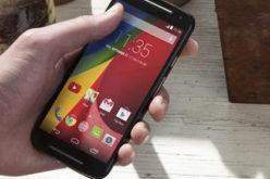 Motorola producira smartphones 4G en Argentina