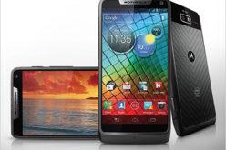 El proximo Motorola tendra cerebro de Intel