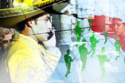 El uso de moviles en America Latina