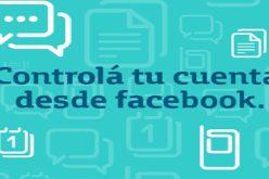 Movistar Argentina lanzo App desde Facebook