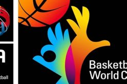Viaja al Mundial de Basquet junto a Bangho