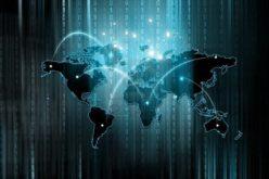 El Mercado Tecnologico