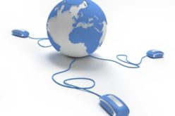Mas de un tercio de la poblacion mundial esta conectada a internet