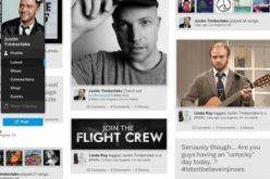 MySpace busca reinventarse con nuevo diseno