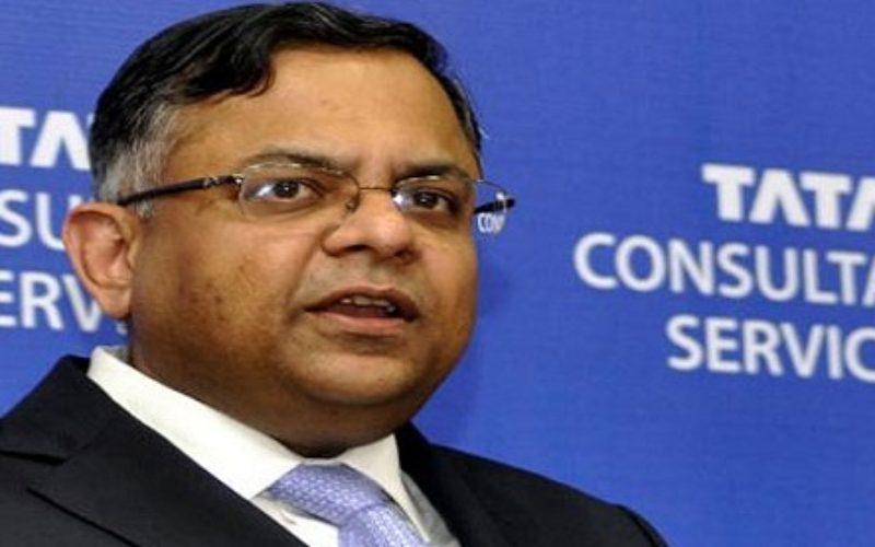 Diageo selecciona a Tata Consultancy Services como socio estrategico