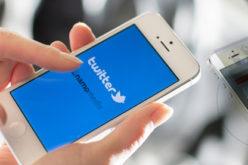 La plataforma Namo Media es comprada por Twitter