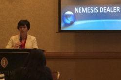 Nemesis Distributors Dealer Expo 2014