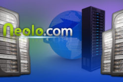 NEOLO.COM expande sus servicios desde Argentina