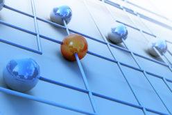 NetApp lanzo StorageGRID Webscale