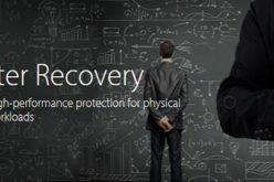 NetIQ PlateSpin facilita la recuperacion ante desastres
