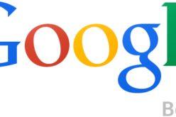 Google vende acciones