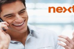 Nextel renueva su estrategia y suma a su portafolio smartphones sin Prip