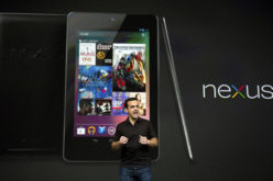 NVIDIA Tegra 3, el nucleo de la nueva tableta Nexus de Google