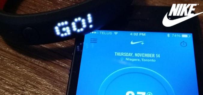 Nike lanzara un nuevo smartwatch