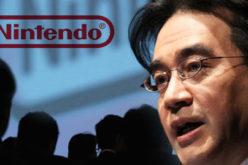 El CEO de Nintendo no despedira personal, a pesar de sus perdidas