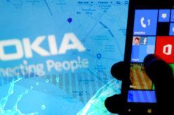 En el futuro, Nokia no planea vender moviles