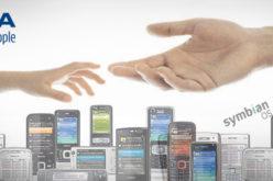 Nokia dira adios a Symbian este verano