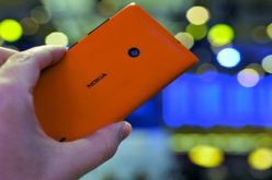 Lumia 530, la nueva apuesta de Microsoft