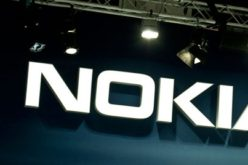 Nokia esta planeando el lanzamiento de un 'phablet'