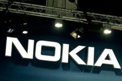 Nokia lanzara dos nuevos smartphones