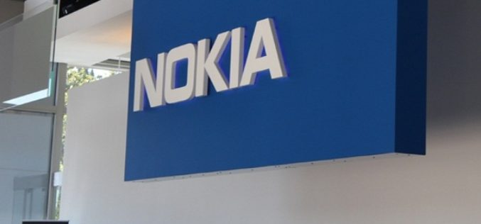 Nokia recorta 1.000 puestos de trabajo