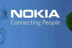 Nokia esta desarrollando una bateria plegable