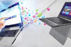 Positivo BGH lanza la Notebook T295