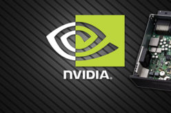 NVIDIA lanza NVIDIA DRIVE en CES2015