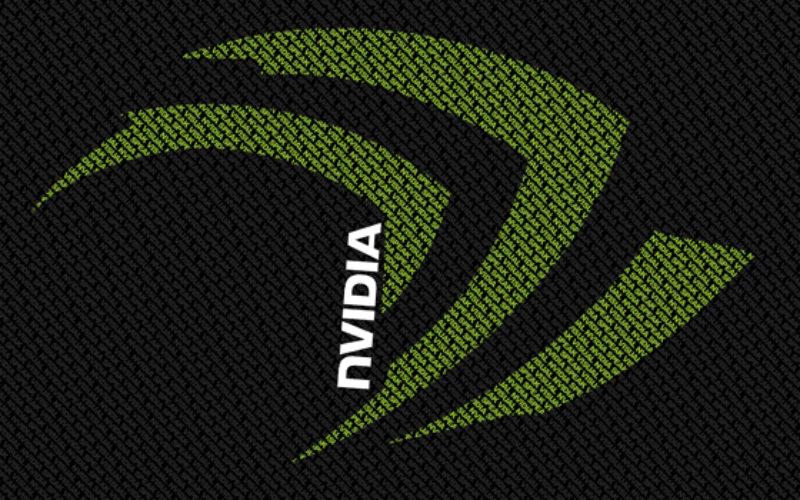 NVIDIA presenta el Procesador Movil mas rapido del mundo