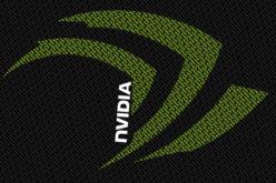NVIDIA lanza sus nuevos drivers 306.23 WHQL