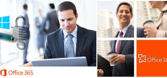 Correos cifrados  en Office 365