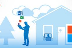 Office.com y Office Web Apps ahora se llaman Office Online