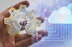 Hardware abierto, oportunidad para emprendedores