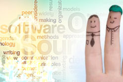 Buenas perspectivas para el mercado laboral de open source