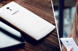 Oppo presenta su smartphone Find 7 en Mexico